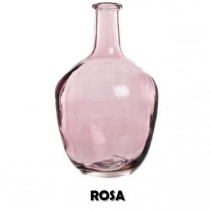 comprar damahuana rosa barata